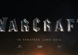 warcraft-movie-logo-june-2016-1920x1080