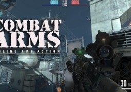 Combat_Arms_Line_of_Sight_Sneak_Peek_(4)