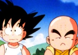 Goku-Krillin-s-friendship-dragon-ball-34918034-720-540