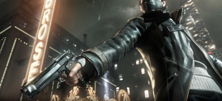 Watch Dogs 2 llegará en 2017, según reporte de Ubisoft