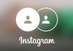 Instagram-para-Android-y-iOS-1024x768