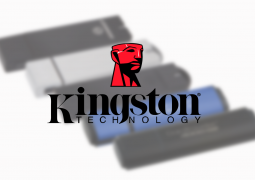 Kingston_Ironkey_secure_drives_Low