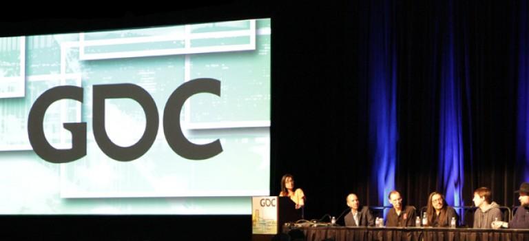 GDC2016 tendrá la participación especial de la Revista Gamers-On