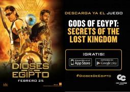 gods_of_egypt-volante-media_carta-juego-V1-01