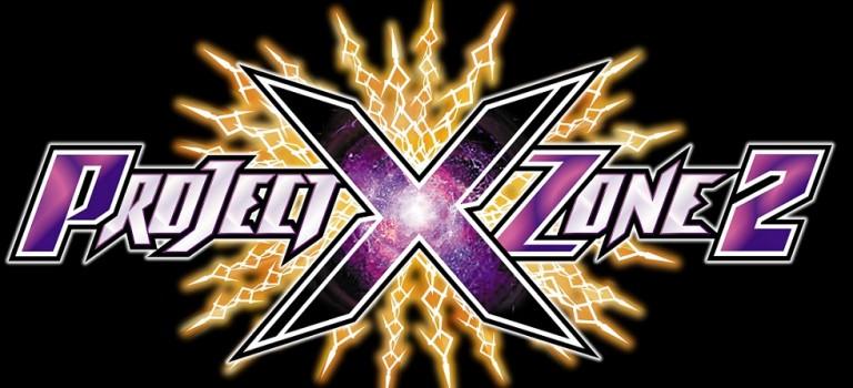 Ya está disponible el juego que combina personajes de varias franquicias: Project X Zone 2