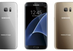 samsung-s7-colors-2-w782