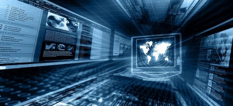 Infraestructura de datos: habilitador de las tendencias TIC