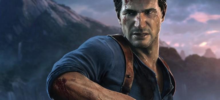 PS Store filtra información sobre la Beta multijugador abierta de Uncharted 4