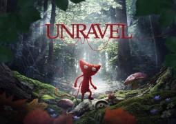 unravel_keyart-CR