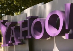 The Yahoo