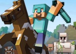 10-more-minecraft-tricks-you-might-not-have-known_fvbg.1920