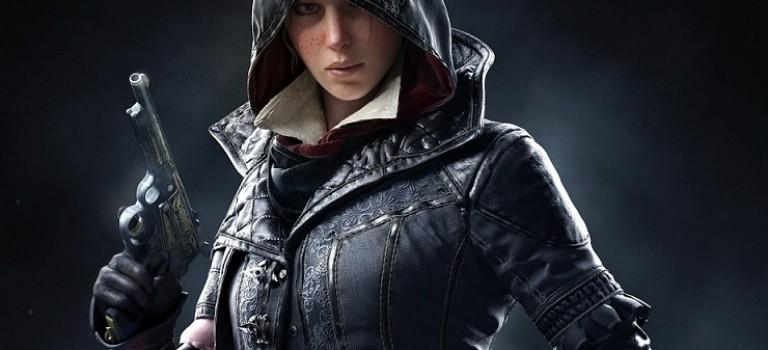 En el día de la mujer, estas son algunas protagonistas en los videojuegos