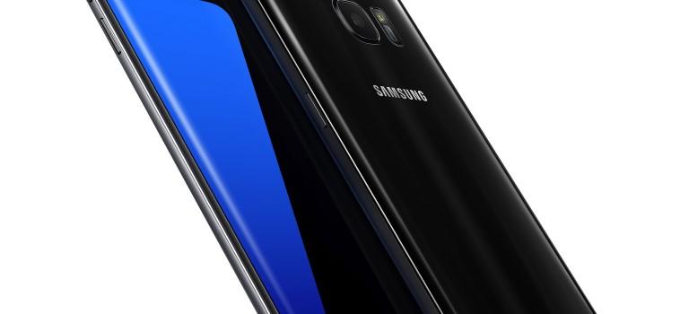 Lo que debes saber acerca de Samsung Galaxy S7 y S7 edge.