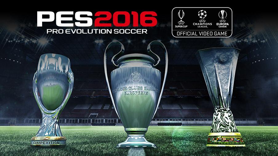 Konamiblog-news-image-PES-2016-UEFA