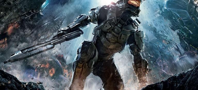 Halo 5 Guardians: Detalles de su creación en palabras de sus desarrolladores
