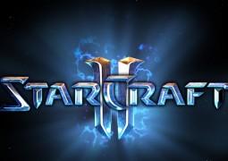 starcraft_2_logo_by_grayfoxdie