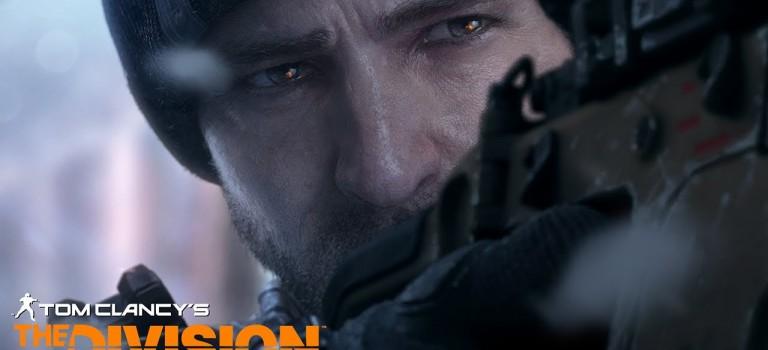 Ubisoft publicó el impresionante tráiler de lanzamiento de The Division