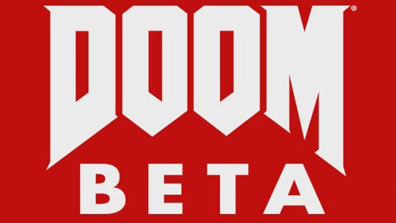 2497319-doom+beta