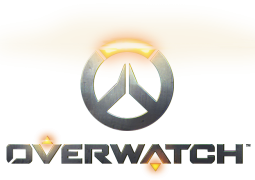 Overwatch_fancy_logo_recreated