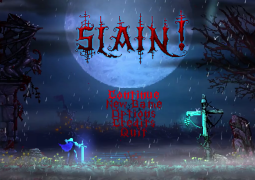 SLAIN_INTRO