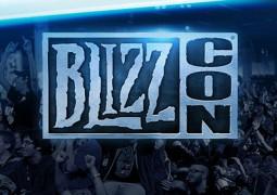 blizzcon-news