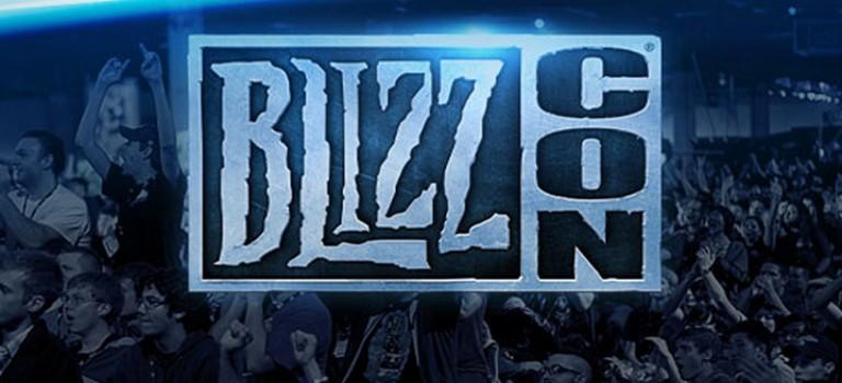 La BlizzCon de Blizzard anunció las fechas oficiales de su nueva edición