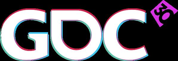 gdc16_logo-color