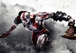 god_of_war_3_-_kratos_wallpaper_b2719