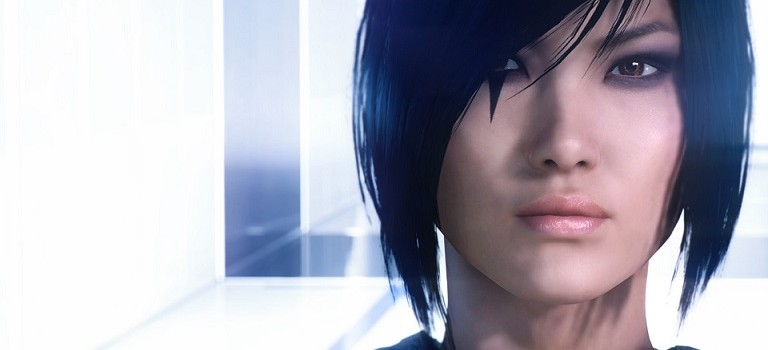 Se confirma nuevo retraso de Mirror´s Edge Catalyst