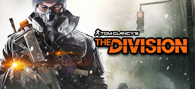 Ubisoft especificó las mejoras que trae la primera gran actualización de The Division