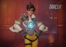 overwatch_tracer_wallpaper___1920_x_1080_by_mac117-d85m8f4