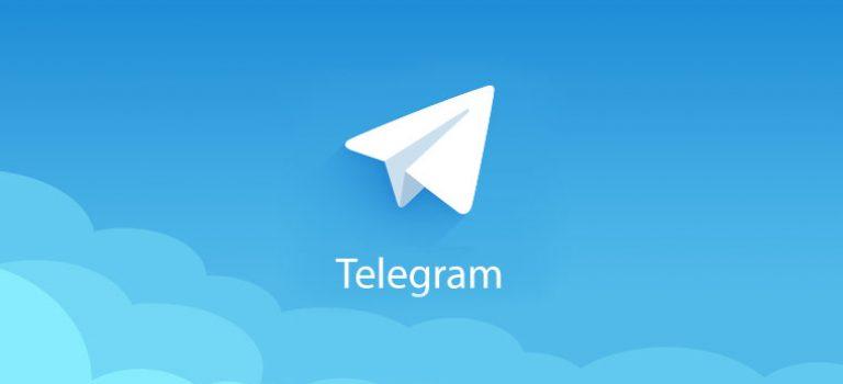 Telegram amenaza con desbancar a Whatsapp