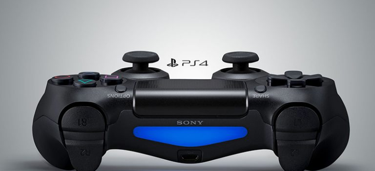 Fuentes cercanas a Sony aseguran que la PS4K llegaría en Septiembre