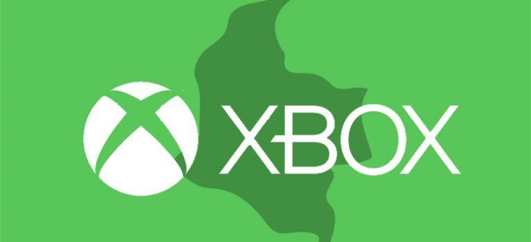 Estudio revela que Xbox lidera el mercado de los videojuegos en Colombia