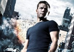 bourne_ultimatum_cp