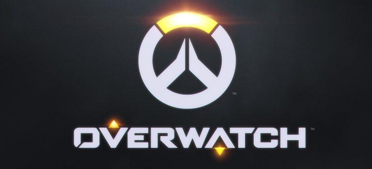 Desde hoy puedes acceder a la Beta abierta de Overwatch