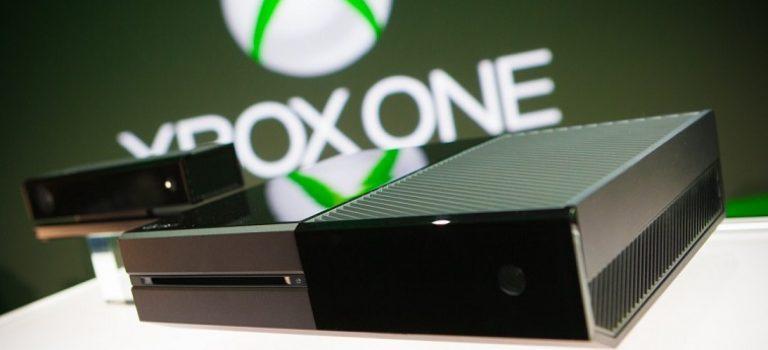 En la E3 podría ser presentada la nueva Xbox One con mejor rendimiento