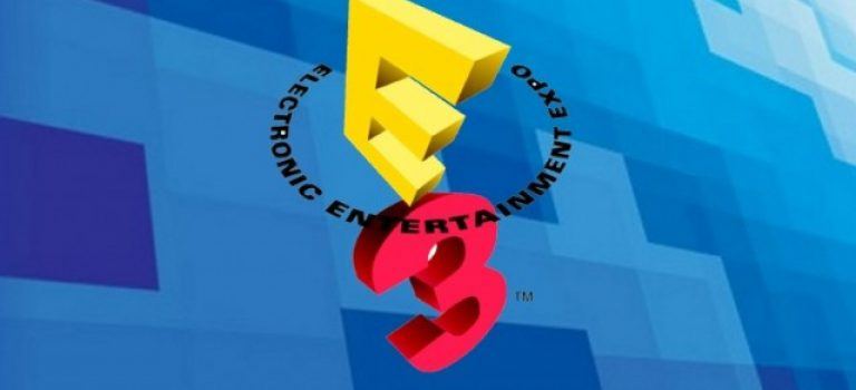 Panorama E3 2016