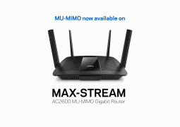 Eliminate Lag  Buffering with a Linksys MU MIMO Router.avi_snapshot_00.35_[2016.06.07_09.58.31]