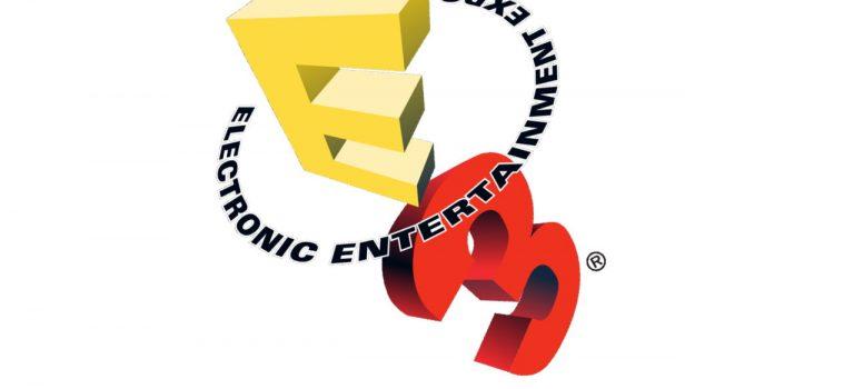 El Top – Los momentos más memorables en la historia de la E3