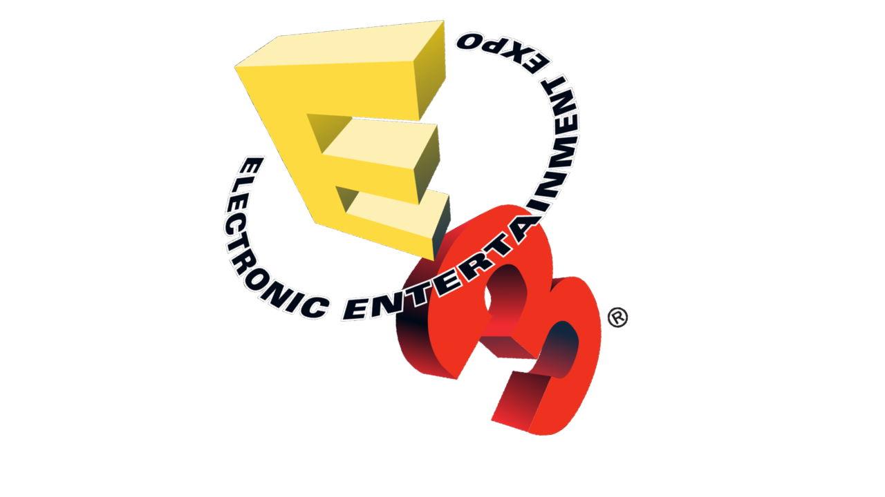 e3-logo[1]