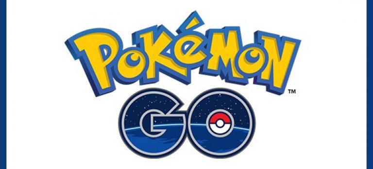 Pokémon GO esta a punto de superar a Twitter en Android.
