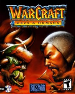 250px-Warcraft_I_-_Cover
