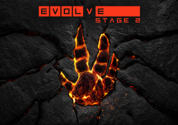 Evolve-Stage-2_320x180