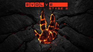 Evolve-Stage-2_320x180