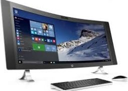 HP ENVY 34 All-in-One (1)