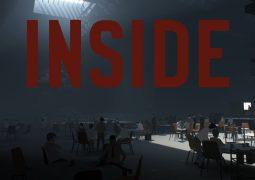 INSIDE-5-GAMERS ON