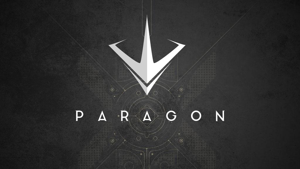 Paragon005