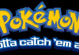 Pokémon_Gotta_catch_em_all_logo