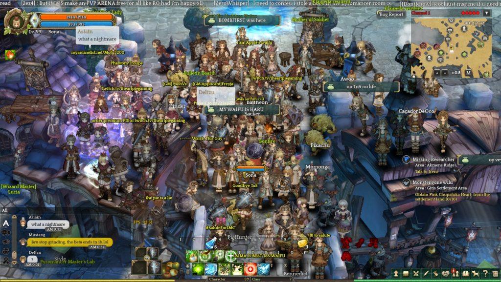TREE OF SAVIOR_gamers-on_3